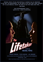 The Lifetaker #1587274 movie poster