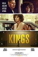 Kings movie poster
