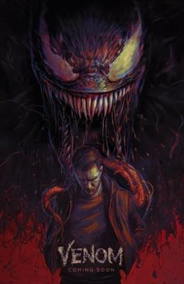 Venom poster #1587610