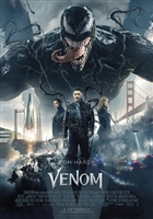Venom #1587672 movie poster