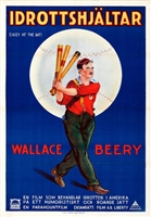Casey at the Bat movie poster