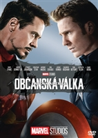 Captain America: Civil War #1587838 movie poster