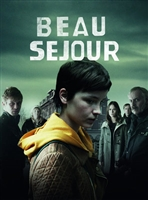 Beau Séjour movie poster