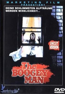 The Boogeyman poster #1587921
