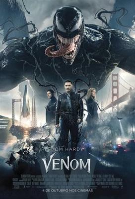 Venom poster #1588032