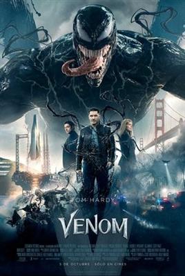 Venom poster #1588058