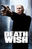 Death Wish #1588076 movie poster