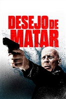 Death Wish #1588079 movie poster