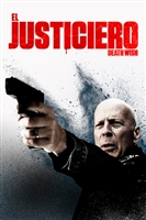 Death Wish #1588082 movie poster