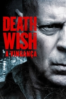 Death Wish #1588084 movie poster