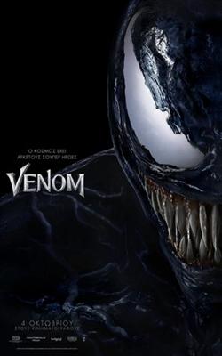 Venom poster #1588177