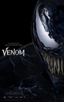 Venom #1588177 movie poster