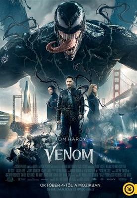 Venom poster #1588191