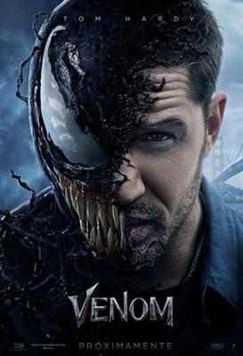 Venom poster #1588193