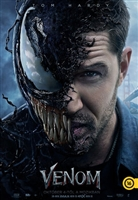 Venom #1588196 movie poster