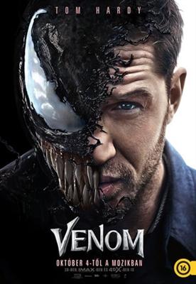 Venom poster #1588198
