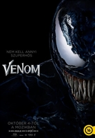 Venom #1588200 movie poster