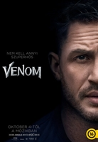 Venom #1588204 movie poster