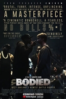 Bodied #1588597 movie poster