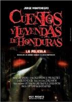 Cuentos y Legendas de Honduras movie poster