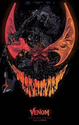 Venom poster #1588785