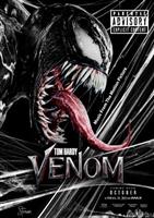 Venom #1588788 movie poster