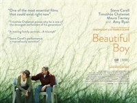 Beautiful Boy #1588840 movie poster