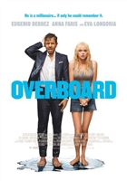 Overboard #1588857 movie poster