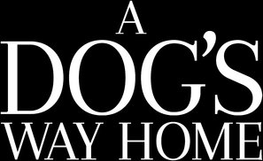A Dog's Way Home poster #1588869