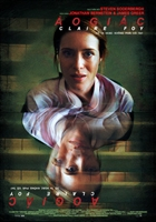 Unsane #1588903 movie poster
