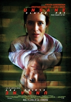 Unsane #1588906 movie poster