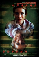 Unsane #1588907 movie poster