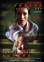 Unsane #1588910 movie poster