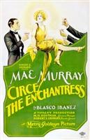 Circe the Enchantress movie poster
