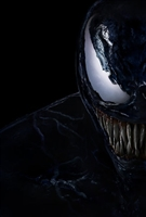 Venom #1589022 movie poster