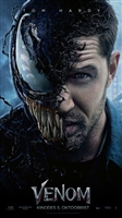 Venom #1589413 movie poster