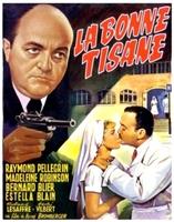 La bonne tisane movie poster