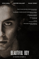 Beautiful Boy #1589822 movie poster