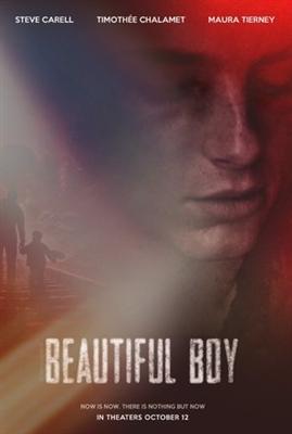 Beautiful Boy poster #1589824