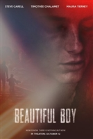 Beautiful Boy #1589824 movie poster