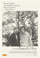 Beautiful Boy #1589826 movie poster