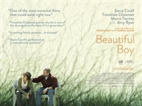 Beautiful Boy #1589871 movie poster