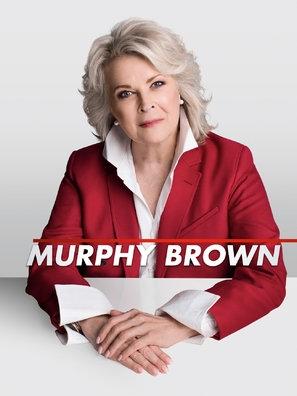 Murphy Brown poster #1589957