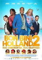 Bon Bini Holland 2 movie poster
