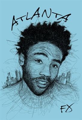 Atlanta poster #1590481