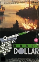 Narco Dollar movie poster