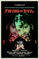 Twins of Evil movie poster