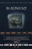 Bi, dung so! movie poster