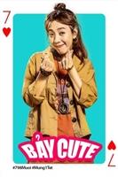 798Muoi movie poster