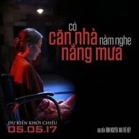 Co Can Nha Nam Nghe Nang Mua movie poster